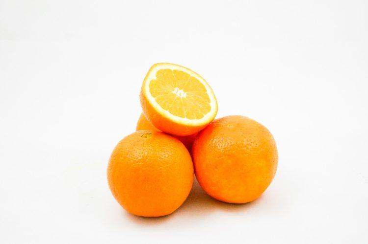 oranges-428072_1280