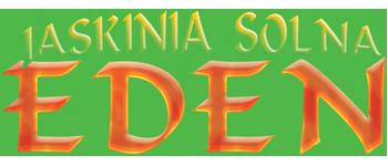 Jaskinia Solna EDEN