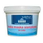 buska_maska_siarczkowa
