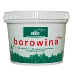 borowina_plus