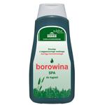 borowina_spa
