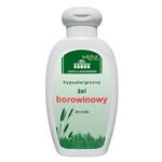 hypoalergiczny_zel_borowino