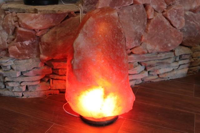lampy-solne