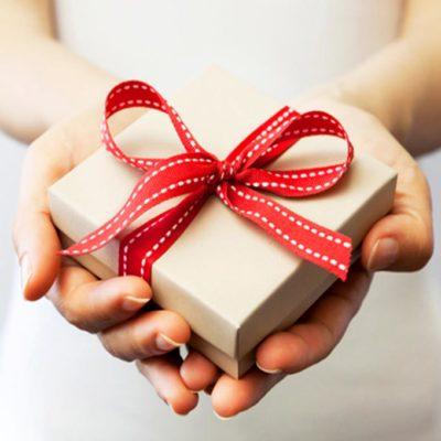 oferty-specjalne-promocje-okazje