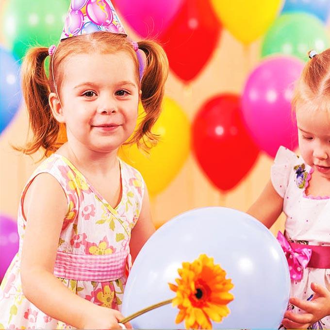 urodziny-dla-dzieci
