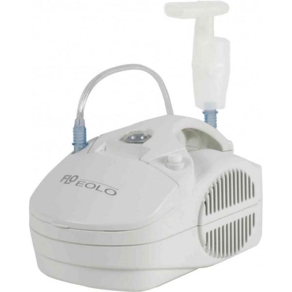 eolo-1-600x600